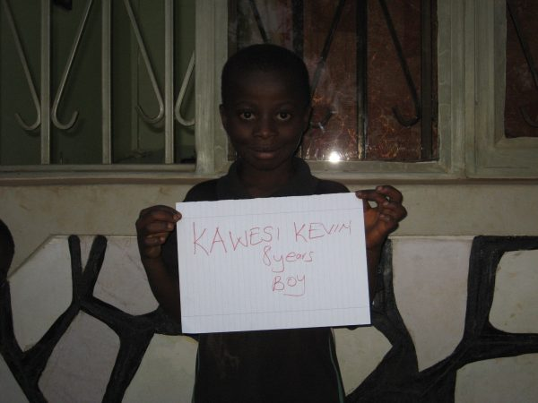 wk-kawesi-kevin-8-480