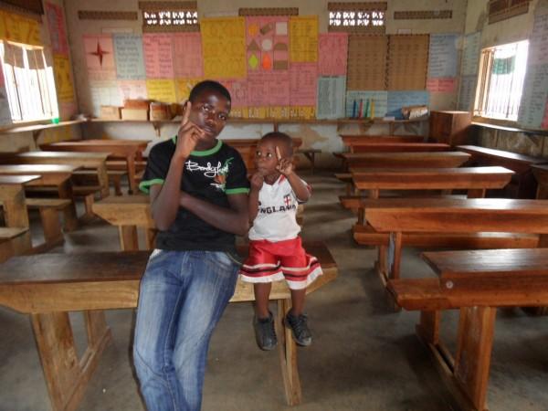 Annas-Afrikafoto_Schule-4-1280x960