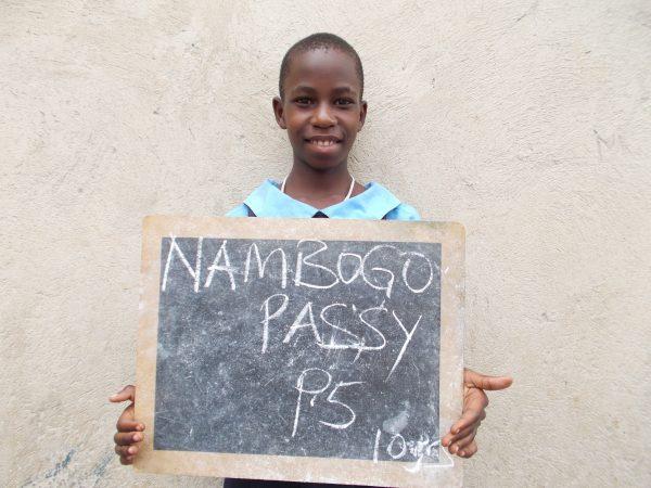 nambogo-passy-10
