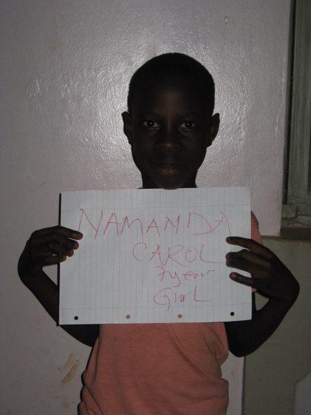 wk-namanda-carol-7-539