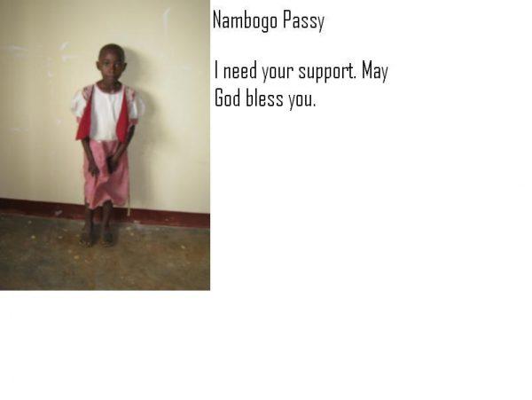 nambogo-passy