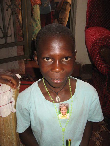 uganda-reise-2013-181