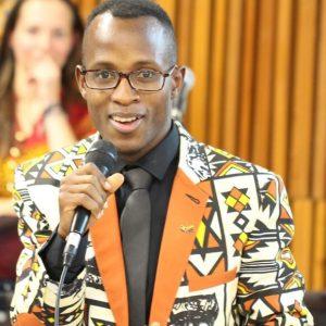 Joseph Wasswa