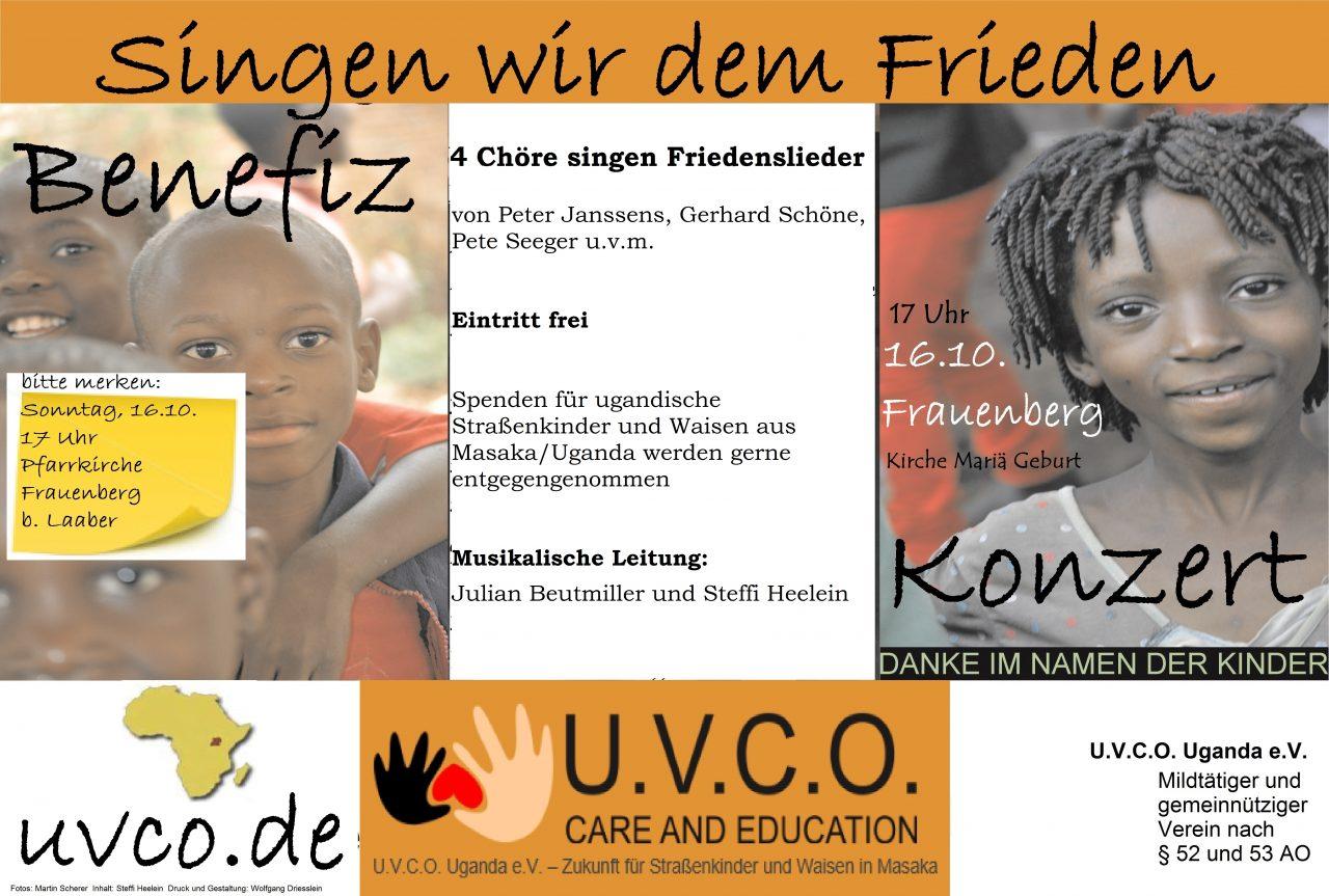 plakat_a3_uvco_friedenskonzert_16-10-frauenberg-druckfassungv3