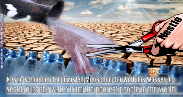 avaaz-wasser-petition-bild