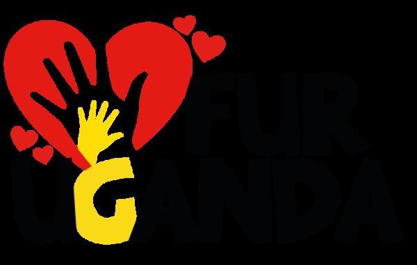 HERZEN FÜR UGANDA