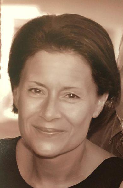 Tanja Weidinger