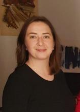 Katarina Mycova