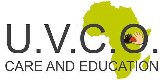 U.V.C.O. Uganda  e.V.