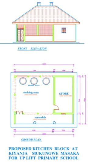Küche_Plan