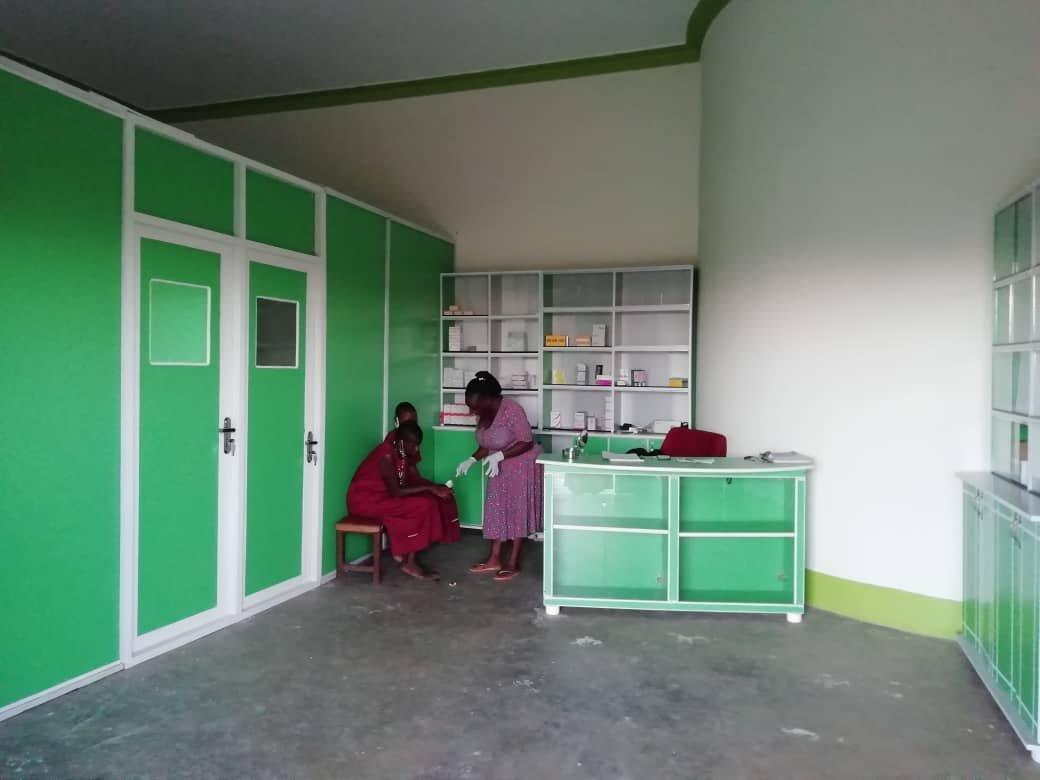 Krankenzimmer1